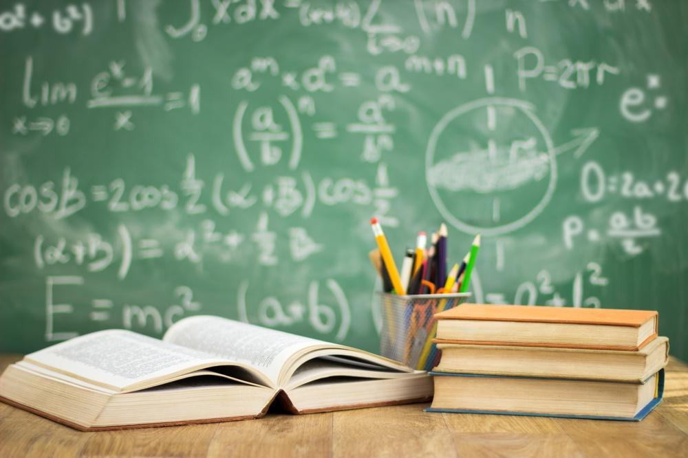 شروع ماجرای اجبار و اختیار در هدایت تحصیلی/ آیا امسال معدل هم در انتخاب رشته توصیهای موثر است؟