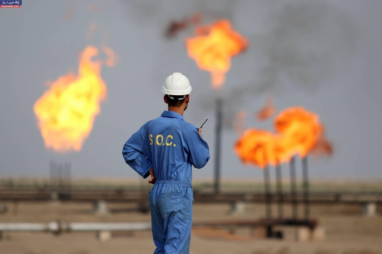 قراردادهای جدید نفتی آماده اجرا میشوند