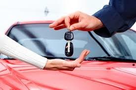 آخرین جزئیات پرونده کلاهبرداری لیزینگ خودرو با بیش از ۲ هزار شاکی/معرفی وکلای رایگان به مالباختگان