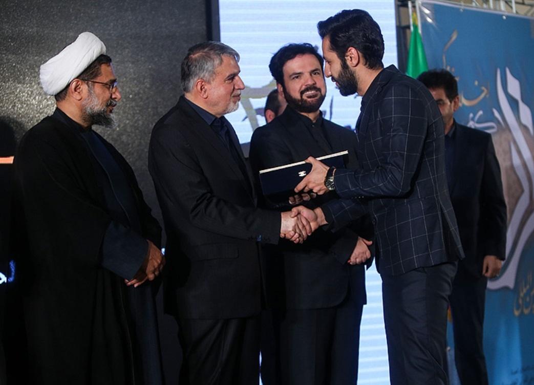برگزیدگان نمایشگاه بینالمللی قرآن معرفی شدند