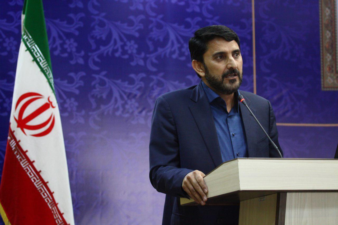 افتتاح اولین آزادراه آذربایجان غربی ظرف یک ماه آینده