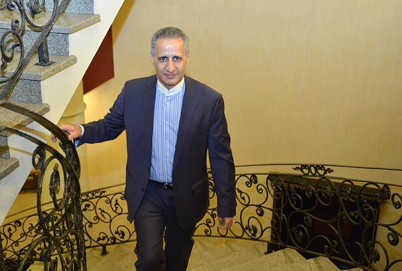 فشار آمریکا بر ایران برای گرفتن امتیاز کشورهای منطقه