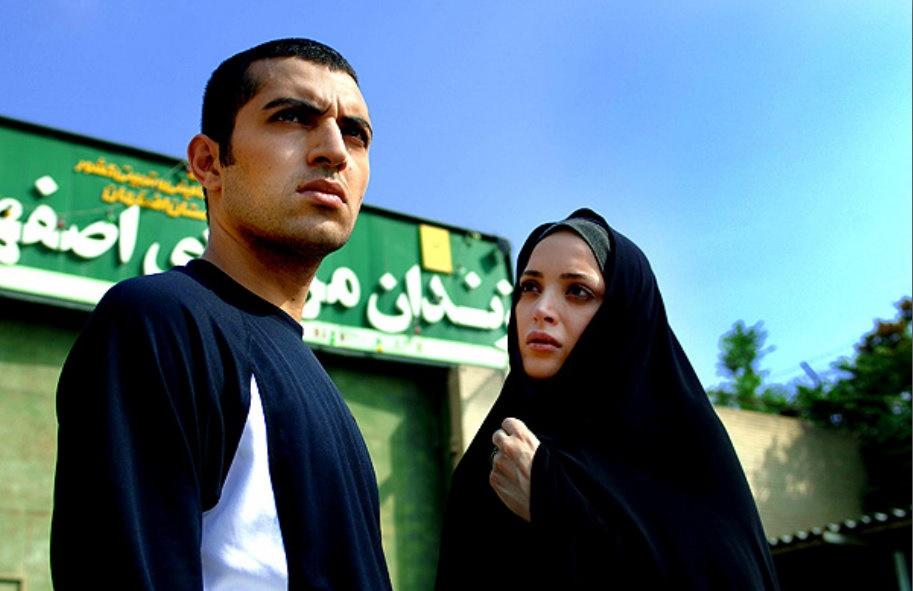 http://images.khabaronline.ir/images/2017/6/17-6-19-1021280.613621001283005097_irannaz_com.jpg