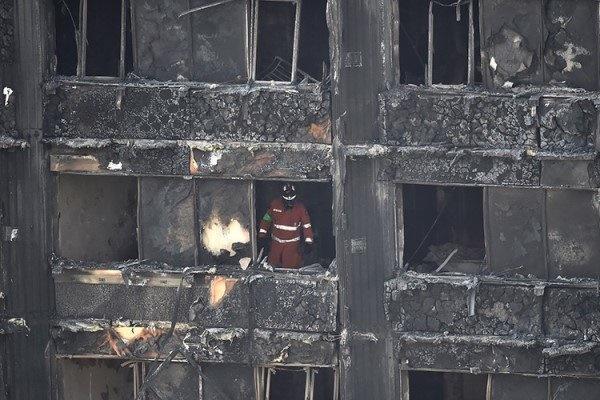 شناسایی تنها ۵ قربانی حادثه «گرنفل»/ تلفات به ۷۹ نفر رسید