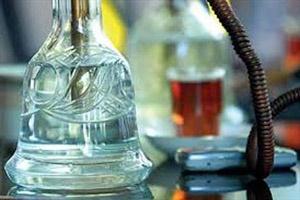 چایخانهها و قهوهخانهها، فقط «چای»، مجوز قلیان ندارند