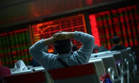 پیشبینی بازارهای مالی جهان در هفته آینده/ دلار ارزان میشود یا گران؟