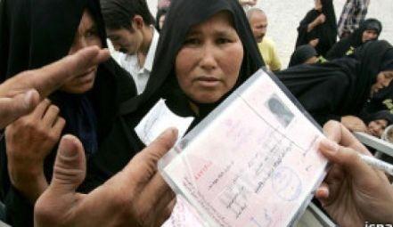 ایران چهارمین کشور دارای جمعیت پناهنده در جهان/ ٧بحرانی که افغانها و عراقیها را به ایران کشاند