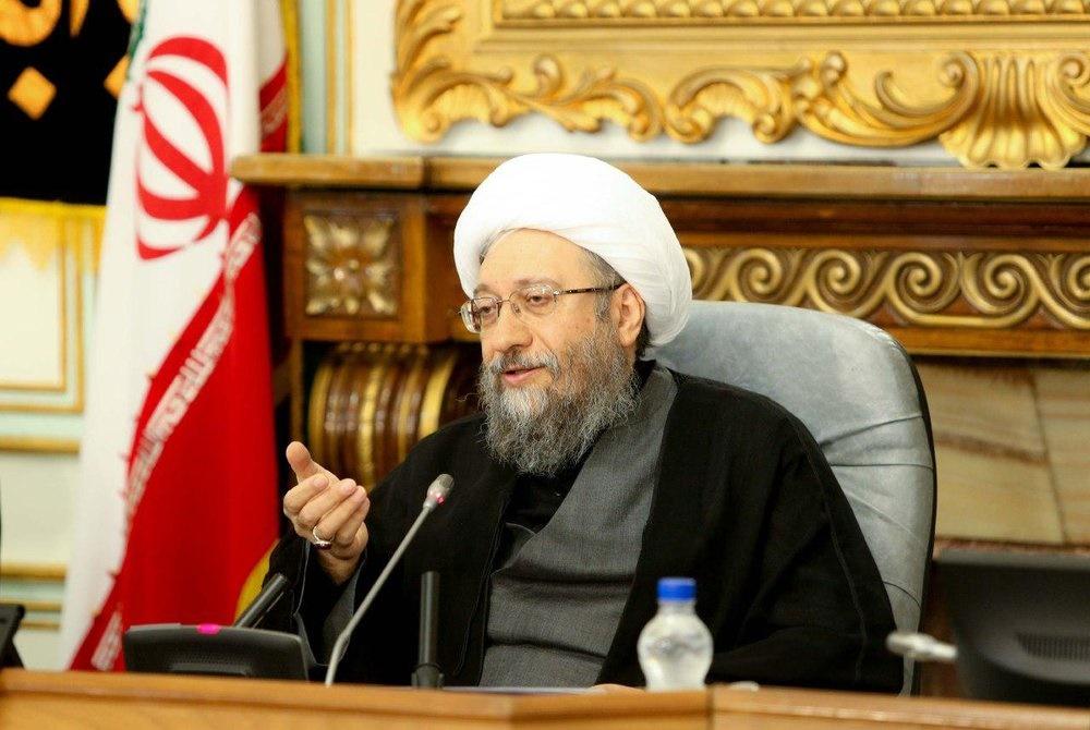 اقدام موشکی سپاه، گوشه کوچکی از عزم ایران برای مبارزه با تروریسم را نشان داد