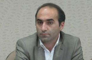 کارگروه تسهیل آذربایجانشرقی سی هزار شغل را تثبیت کرد