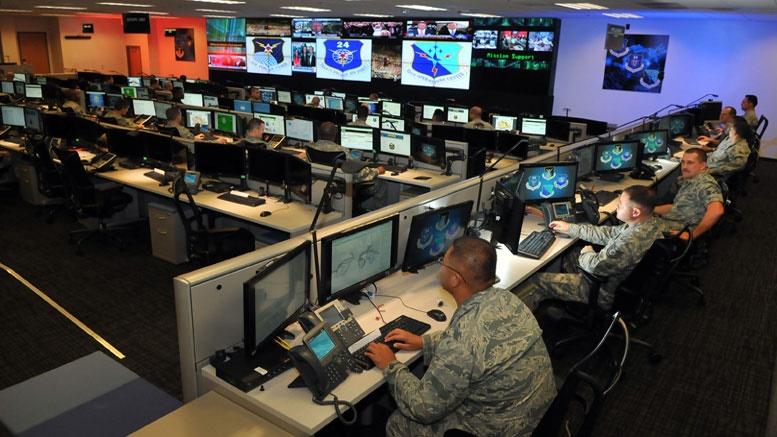 موافقت اوباما با حمله سایبری گسترده به روسیه