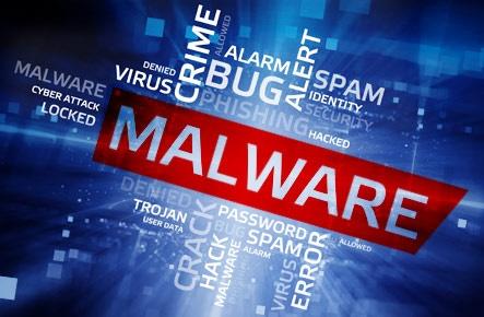 جزییات حمله بزرگ سایبری از اکراین تا آمریکا با باج افزار ایکسپتر یا پتیا