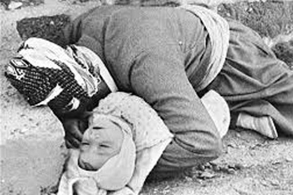 فیلم | مرگ خاموش؛ روایتی تلخ از حملات شیمیایی صدام به کشورمان (۱۶+)