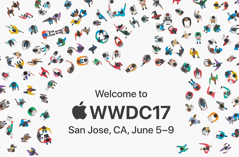 نکات کلیدی مورد انتظار در افتتاحیه کنفرانس سالانه اپل WWDC 2017