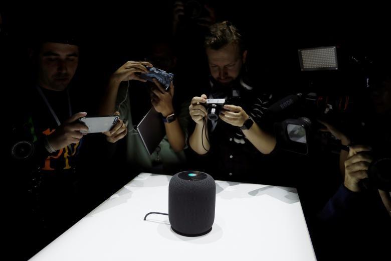 تصاویر | کنفرانس سالانه توسعهدهندگان اپل در کالیفرنیا