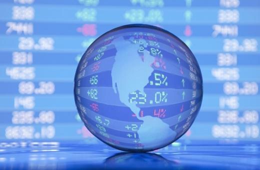 روند فزاینده بدهی جهانی