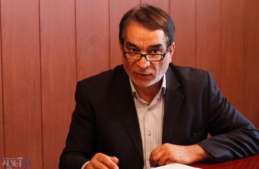 کوهکن: رییس جمهور در انتخاب وزرا جسارت به خرج دهد