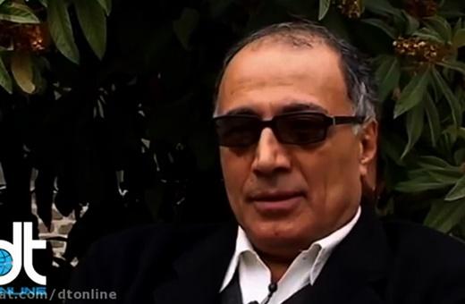 فیلم | گفتوگوی کمتر دیده شده عباس کیارستمی را بهمناسبت زادروزش ببینید