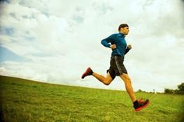 مهار کردن آلزایمر با ورزش