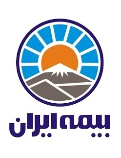 زائران حج تمتع تحت پوشش بیمه ایران قرار گرفتند             ,