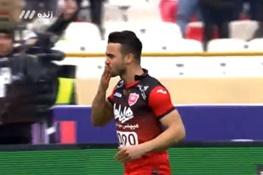 نقل و انتقالات لیگ برتر,باشگاه پرسپولیس