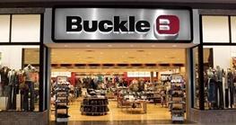 حمله هکرها به دستگاه پُز فروشگاههای زنجیرهای در امریکا