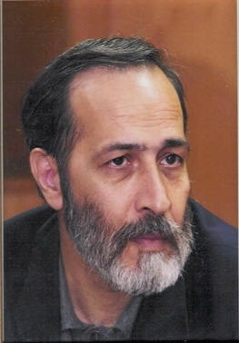 فلسطین و انفعال بازیگران خاورمیانه
