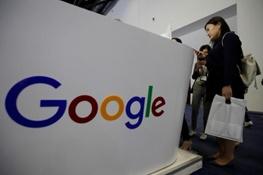 تغییرات جدید در نتایج موتورجستجوی گوگل/ توقف اسکن تجاری جیمیل