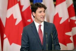 هکرهای سیاسی برای انتخابات ۲۰۱۹ کانادا برنامه دارند