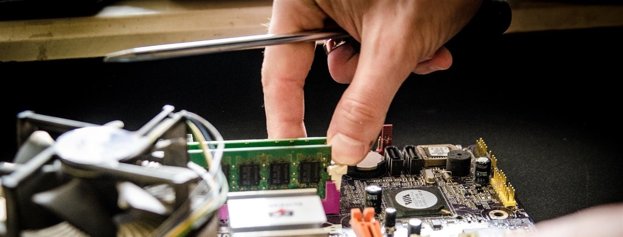 قانون حق تعمیر در اروپا با هدف فشار بر سازندگان سختافزاری تصویب میشود