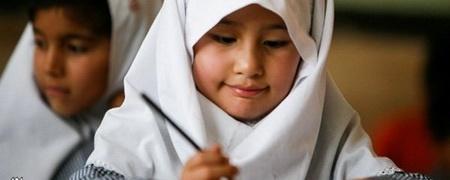 تصویب اعطای تابعیت از طریق مادر به کودک