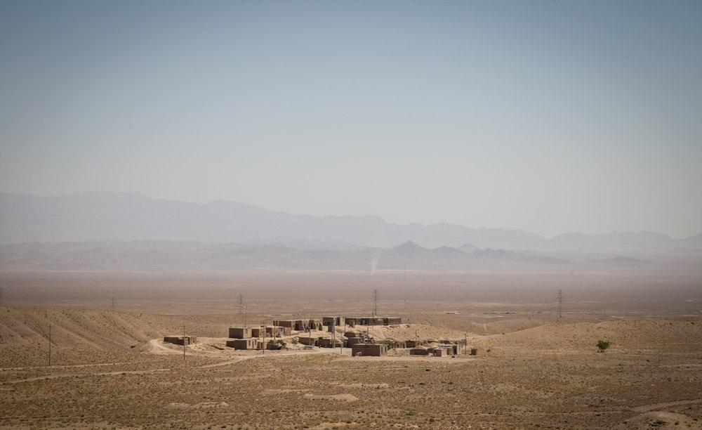 تغییراقلیم و بحران آب در ایران؛ آرام آرام باید فاضلاب خود را تصفیه کنیم و بنوشیم