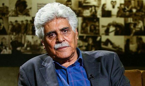 هارون یشایایی رئیس نوزدهمین جشن سینمای ایران شد