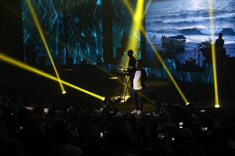 کنسرت های تبریز جولانگاه دلالان فرهنگ و هنر/ هنرمندان بومی به انزوا می روند!