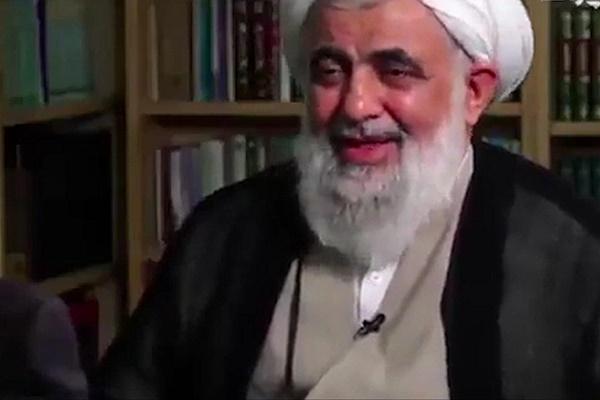 فیلم | فلاحیان: بیشتر خبرنگاران مأموران وزارت اطلاعات هستند!