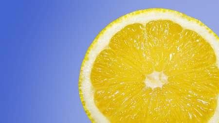 تولید پلاستیک سازگار با طبیعت با استفاده از لیمو