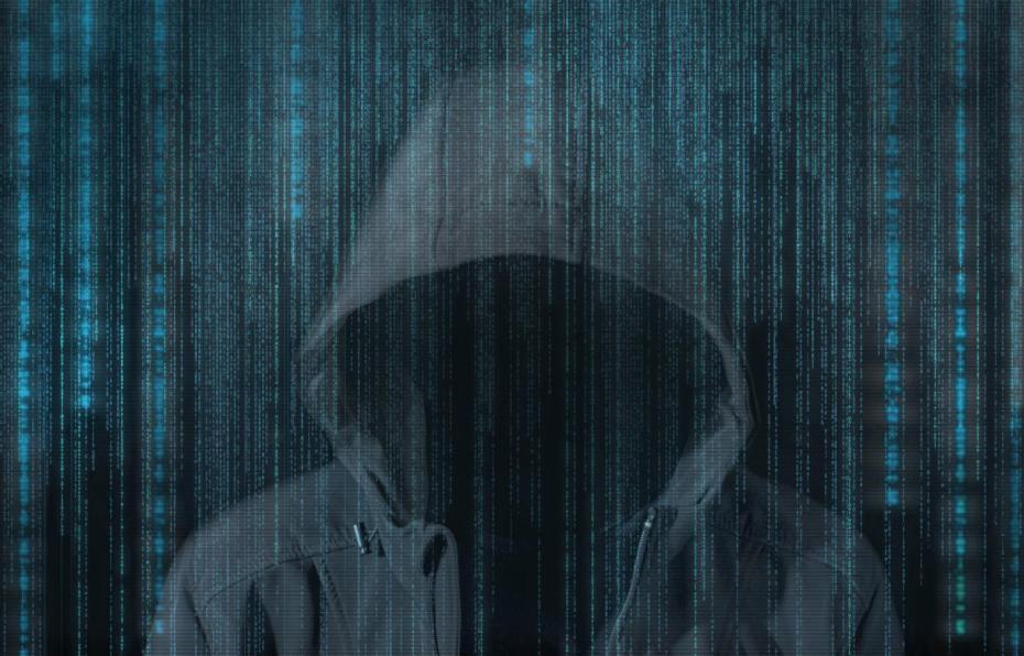 حملات سایبری در جهان میتواند ۵۳ میلیارد دلار خسارت به باربیاورد