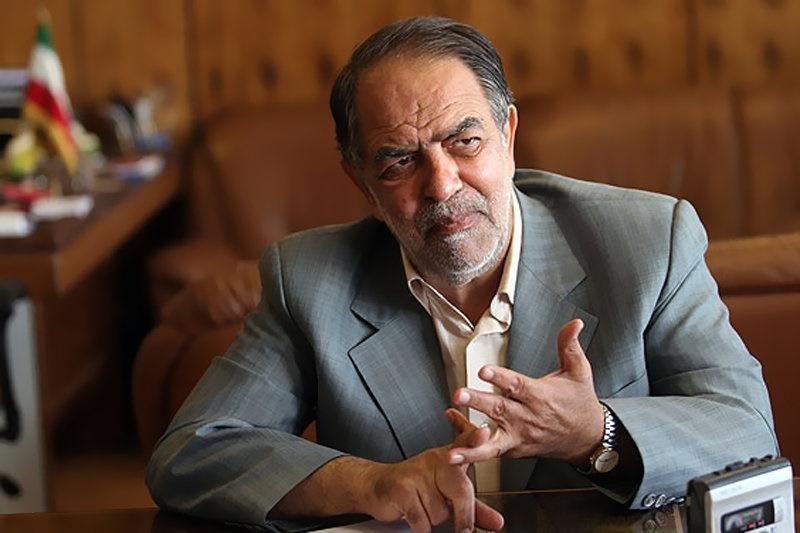 ترکان: بازارهای مالی گشوده شود، حرکت پرشتاب صنعتی را پیش میبریم