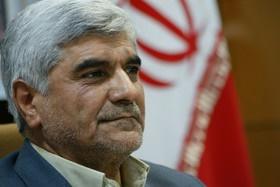 تسهیلاتی برای بازگشت نخبگان به ایران/ در هیئت علمی دانشگاهها عضو میشوند