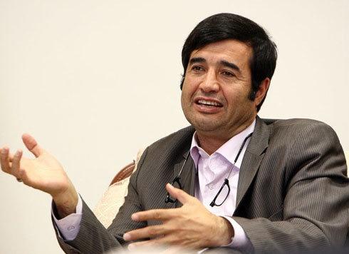 پیشنهاد عضو شورای شهر تهران برای کمبود بیآبی: از خلیج فارس شیرین کنیم و بیاوریم!