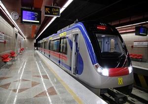 حذف بلیت ۲ سفره مترو در سال ۹۶/ افزایش کرایهها؛ بهزودی