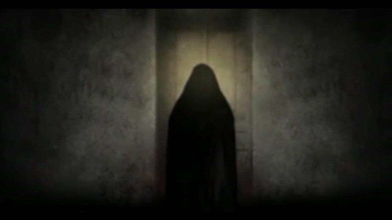 فیلم | روایاتی شنیدنی از زندگی و شخصیت امام صادق(ع)