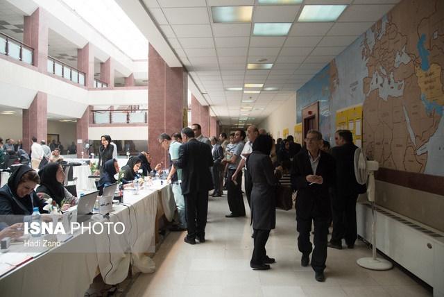 شمارش آراء رایگیری حضوری، ملاک اعلام نتایج انتخابات نظام پزشکی است