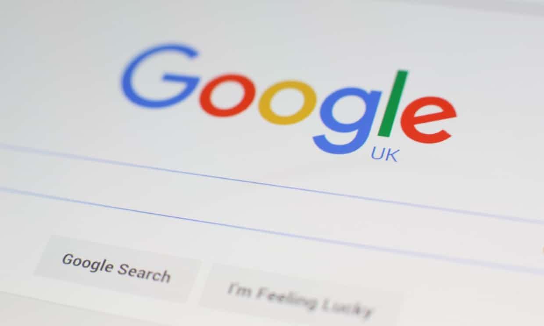 تغییرات رادیکالی هوم پیج گوگل که از ۱۹۹۶ بدین سو بیسابقه است