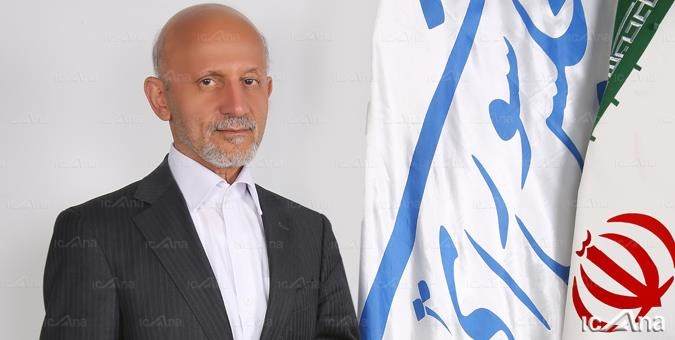زمزمههای جدید از جداسازی ری از تهران/ درخواست مجلسیها برای جداسازی انتخابات شورا در شهرری