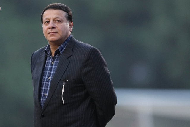 منع قانونی برای بازگشت ابوالمشاغل فوتبال به سپاهان