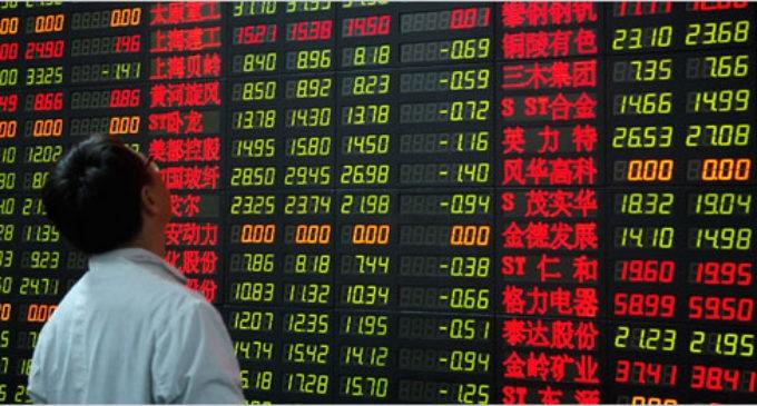 افزایش ارزش دلار در بازارهای داخلی و خارجی/سکه هزار تومان صعود کرد