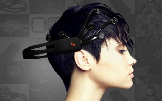 سرقت پسورد از طریق هک سیگنالهای مغزی چگونه امکان دارد؟