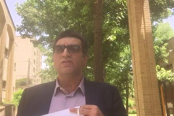 فیلم | اولین قرارداد جدید نفتی چقدر درآمد نصیب ایران میکند؟