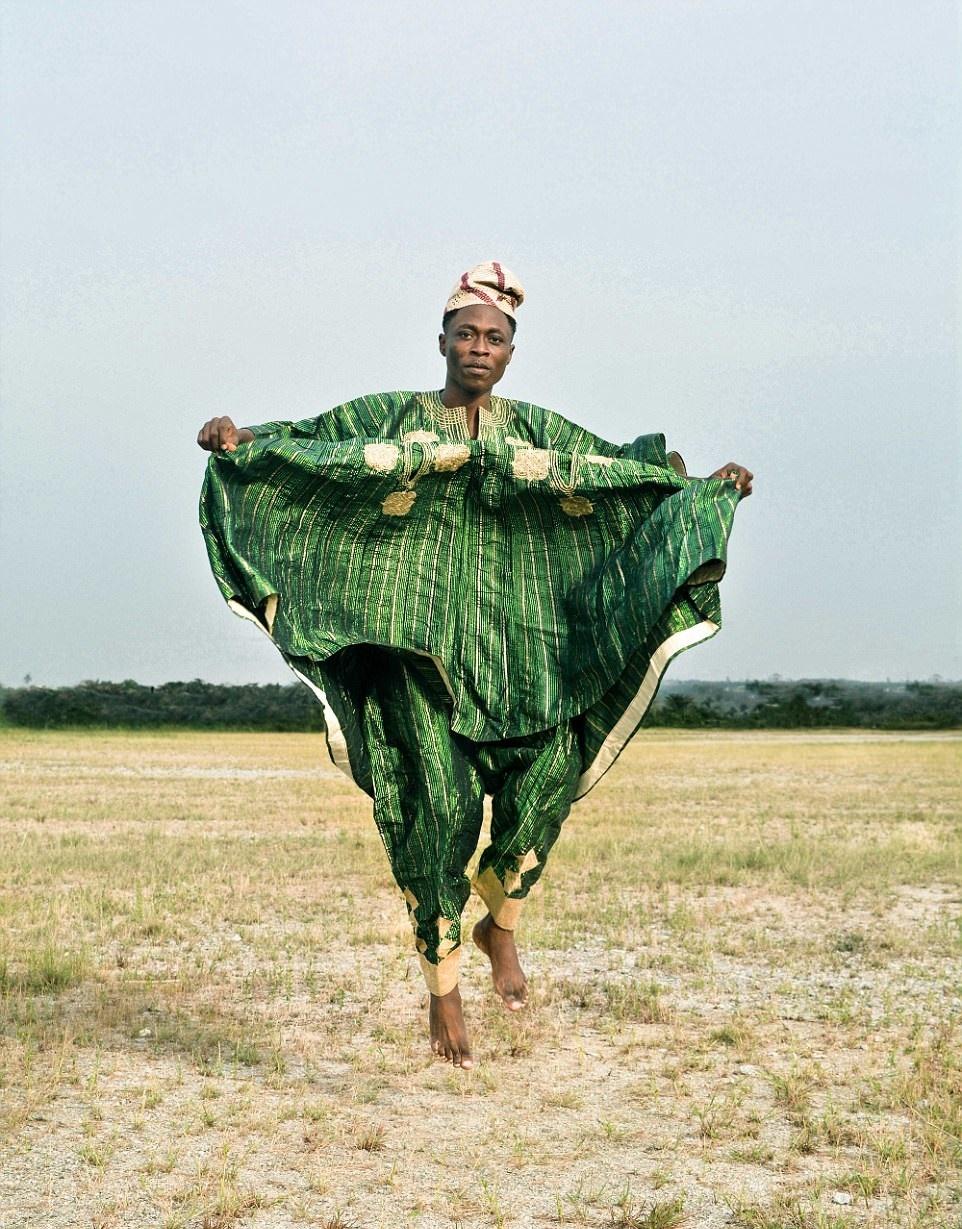 تصاویر | برگزیدههای یک مسابقه عکاسی معتبر