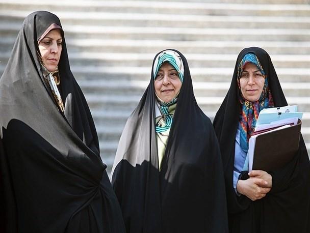 شما نظر بدهید/ عملکرد زنان در کابینه دولت یازدهم چگونه بود؟